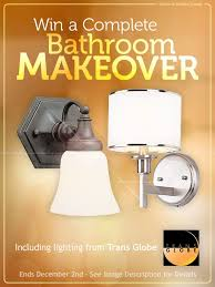 Win Bathroom Makeover - 63 best nbs giveaways images on pinterest good luck to win and