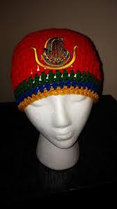 Masonic Home Decor 26 Best Masonic Order Fraternities U0026 Sororities Crochet Items