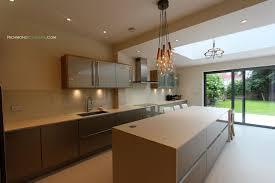 West London Kitchen Design by German Kitchen Ealing West London Richmond Kitchens