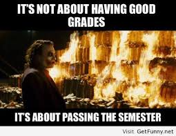 end of semester funny pictures funny quotes funny memes funny