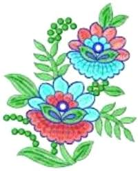flower embroidery designs free free embroidery designs