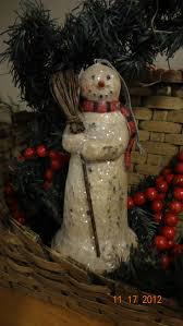 2608 best snowmen images on pinterest primitive snowmen