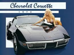 digital corvette forum beautiful bumpers corvette forum digitalcorvettes com corvette