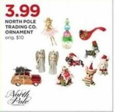 plush santa snowman figures 19 99 at tree shops on