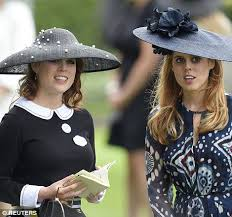 Princess Beatrice Hat Meme - 359 best british royal hats fegi beatrice of york and princess