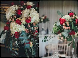 wedding flowers gloucestershire and s boho chic gloucestershire wedding by nicola