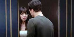 movie fifty shades of grey come out 17 dumbest most disturbing aspects of 50 shades of grey yourtango
