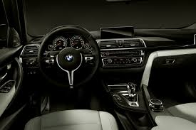 opel astra sedan 2016 interior photos bmw m3 f30 f80 facelift 2015 2016 from article update for f30