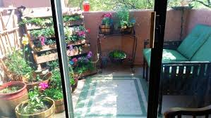 Small Condo Patio Design Ideas Small Patio Makeover Patios by Apartment Porch Curtains How To Make My Patio Private Apartment