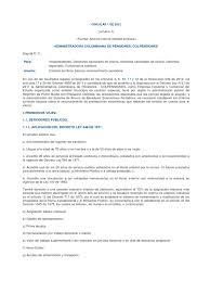 colpensiones certificado para declaracion de renta 2015 circular colpensiones 0001 2012
