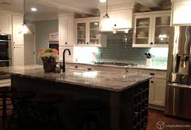Kitchen Cabinet Trends 2014 by Kitchen Cabinet Hardware Trends 2014 1024x768 Graphicdesigns Co