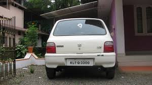 nissan micra automatic price in kerala used cars in cochin second hand cars in cochin kerala buy