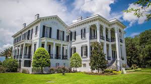 Antebellum Home Interiors Nottoway Plantation Aerial Video And Photos 8 1 16 Youtube