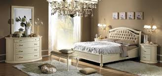 Light Colored Bedroom Furniture Walnut And Bedroom Furniture Cileather Home Design Ideas
