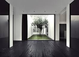 innen architektur moderne innenarchitektur im minimalistischen stil 50 ideen