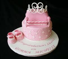 princess baby shower cake 8 acme cakes princess baby shower photo princess baby