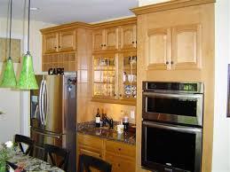 sles of kitchen cabinets 28 100 honey maple kitchen cabinets kraftmaid honey spice