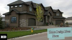 traditional style home news traditional style home 3 bedrooms brick stucco and wood