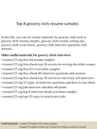 sales clerk resume sample resume templates walgreens service