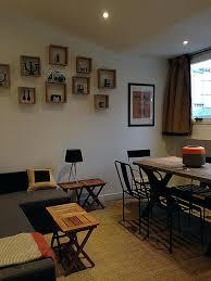 location de chambre au mois location chambre au mois luxembourg fresh of radcor pro
