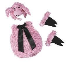 Toddler Pig Costume Halloween 27 Halloween Images Halloween Ideas Costume