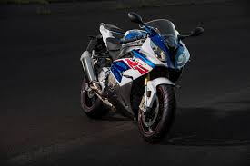 bmw s1000rr india bmw motorrad india sells 150 units in 2 months report