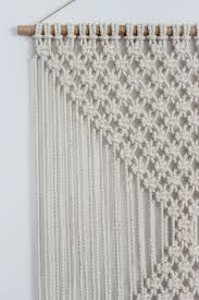 Hanging Lace Curtains Curtains Awesome Macrame Lace Curtains These Curtains Feature