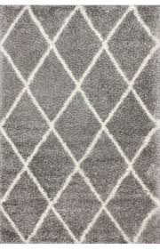 147 best black white images on pinterest shag rugs black rug