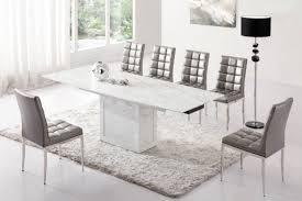 grey dining room stylish igfusa org