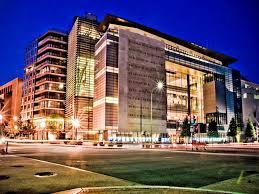 Luxury Hotel In Washington D Apartment Global Luxury Suites At The Nationa Washington Dc Dc