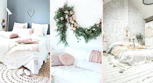 idee deco chambre adulte romantique deco chambre romantique adulte idee deco chambre adulte romantique