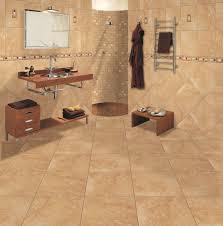 flooring modern bathroom design with cozy american olean floor