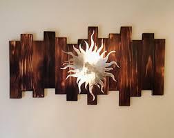 wood burning wall wood burning etsy
