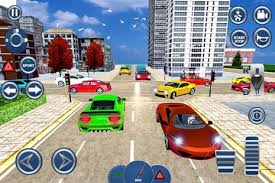 school driving 3d apk driving school 3d 2017 apk for windows phone android