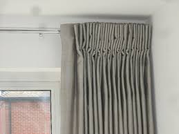 Pencil Pleat Curtains Pencil Pleat Curtain Track Www Cintronbeveragegroup