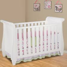 round baby crib picture ideas 13 inspiring circle baby cribs