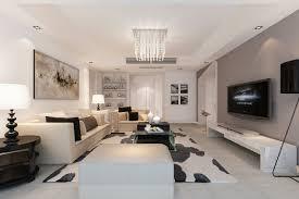 minimalist living room decor 1 tjihome minimalist living room decor capitoluniform