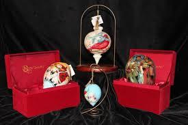 ne u0027 qwa art kris kringl where it u0027s christmas all year long