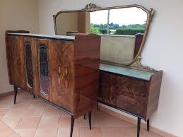 credenza antica ebay mobili antichi antiquariato specchio a copertino kijiji