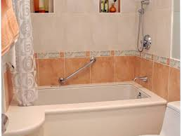 Bathrooms Idea Bathroom Small Bathrooms Ideas 2 Small Bathrooms Ideas Small