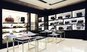 layout zara store 30 eye popping retail store layouts inspirationfeed
