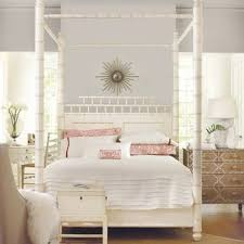 Coastal Bed Frame Four Poster Beds Canopy Beds Cottage Bungalow