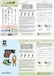 basketballtrifold f jpg