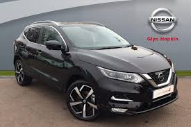 old nissan van used nissan qashqai cars for sale motors co uk