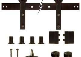 Home Decor Barn Hardware Sliding Barn Door Hardware 10 by Barn Infatuate Bathroom Barn Door Hardware Favorite Barn Door