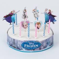 disney u0027s frozen party supplies cardfactory uk