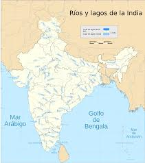 10 rivers world map file india rivers and lakes map es svg wikimedia commons