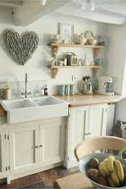farmhouse kitchen decorating ideas farmhouse kitchen ideas on a budget pictures for may 2018
