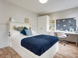 belfast city room rentals
