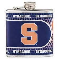 Bed Bath And Beyond Syracuse Bed Bath Beyond Syracuse Syracuse University Stainless Steel Hip